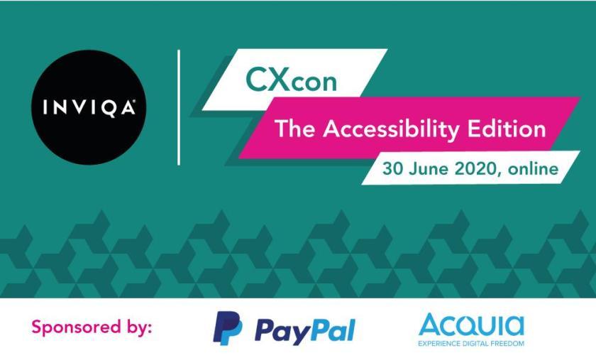 cxcon-accessibility-30june-sponsors